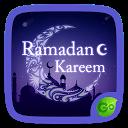 Ramadan Kareem GO Keyboard Theme APK