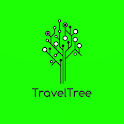 TravelTree icon