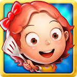 Yes Chef! 1.11.109 Apk