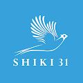 SHIKI31