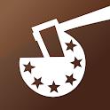 Price Chopper icon