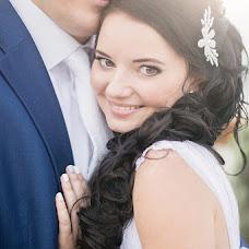 Wedding photographer Evgeniy Stepanenko (Razor). Photo of 11.08.2015