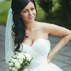 Wedding photographer Evgeniy Yanukovich (EvgenoUno). Photo of 05.09.2013