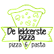 De Lekkerste Pizza for PC Windows 10/8/7