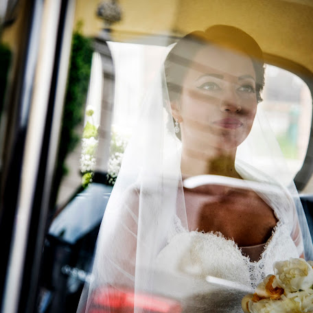 Wedding photographer Marco Angeri (marcoangeri). Photo of 30.08.2017