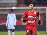 Zulte Waregem en Anderlecht in play-off 1? Zo denkt Hamdi Harbaoui erover