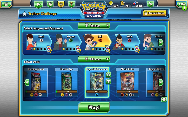 pokemon spiel online