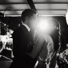 Wedding photographer Dainius Cepla (fotojums). Photo of 21.08.2014