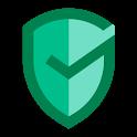 ARP Guard (WiFi Security) icon