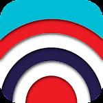 Pocket Thai Master: Learn Thai Language & Culture 3.5.13