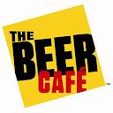 The Beer Cafe, Khan Market, New Delhi logo