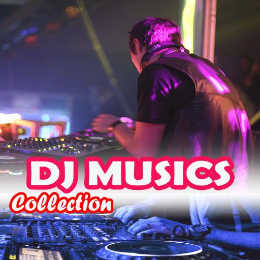 DJ Remix Nonstop - Offline - Apps on Google Play