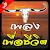 เพลงเพื่อชีวิตฟรี 24 ชม file APK Free for PC, smart TV Download