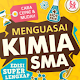 Download Kamus Rumus Kimia untuk SMA tahun 2019 For PC Windows and Mac