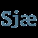 SJÆLLANDSKE icon