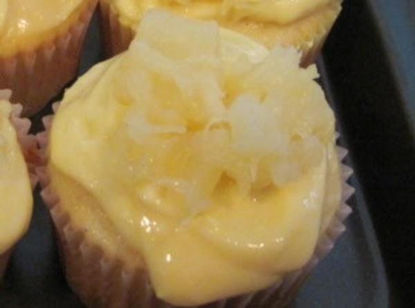2 small boxes instant vanilla pudding2 1/2 c milk (or coconut milk)1 8 oz...