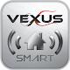 Download Vexus Smart For PC Windows and Mac