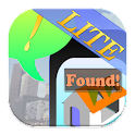 Around Useful Navigation Lite icon