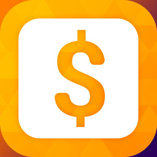 Baixar Promobit: Ofertas, Promoções, Cupons e Descontos para Android