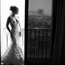 Wedding photographer David Amiel (DavidAmiel). Photo of 05.06.2018
