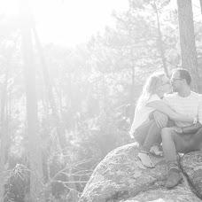Wedding photographer Pedro Costa (PedroCosta). Photo of 04.08.2016