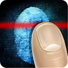 Detector Truth Simulator Joke icon