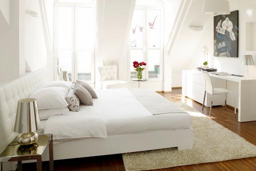 1 Bedroom Apart. Mini