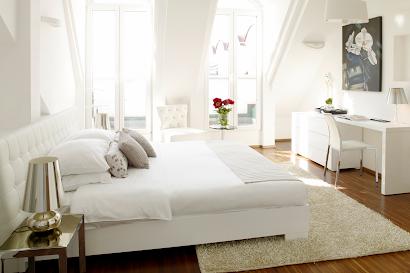 Vienna Marc Aurel Strasse Serviced Apartment, Vienna