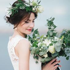 Wedding photographer Katerina Amelina (katerinaamelina). Photo of 28.04.2017