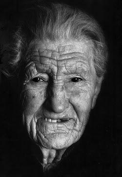 Nonna Elisa