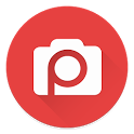 Photo print - The photo printing app icon