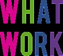 Whatwork Logo