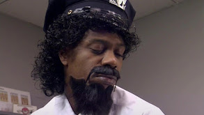 Tyrone Biggums's Intervention & Racist Hollywood Animals thumbnail