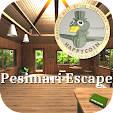 Escape from.. file APK for Gaming PC/PS3/PS4 Smart TV