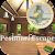 Escape from Pesimari file APK Free for PC, smart TV Download