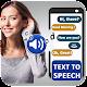 Text to Speech (TTS) – Text Reader & Converter Android apk