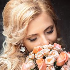 Wedding photographer Maksim Eysmont (Eysmont). Photo of 30.01.2018