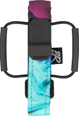 BackCountry Research Mutherload Frame Strap alternate image 1