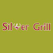 Silver Grill Bradford