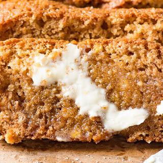 Amish Friendship Bread.