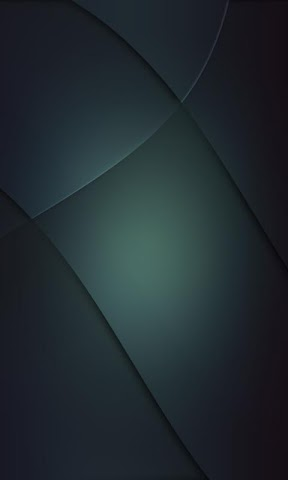android E1 Wallpapers Screenshot 3