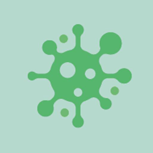Hematology Oncology (app)