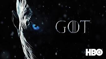 Game of Thrones: Season 7 Trailer