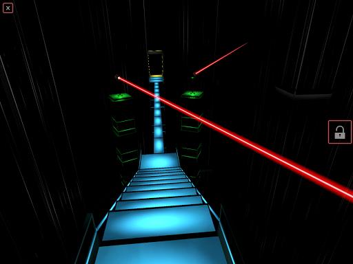 Laser Mazer AR/VR  image 16