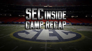 SEC Inside: Camp Recap thumbnail