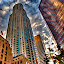 by Harvey Horowitz - Buildings & Architecture Office Buildings & Hotels