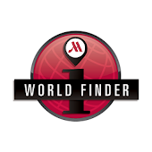 Orlando World Center Marriott - WORLDFINDER