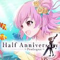 アサルトリリィ Last Bullet(ラスバレ) icon