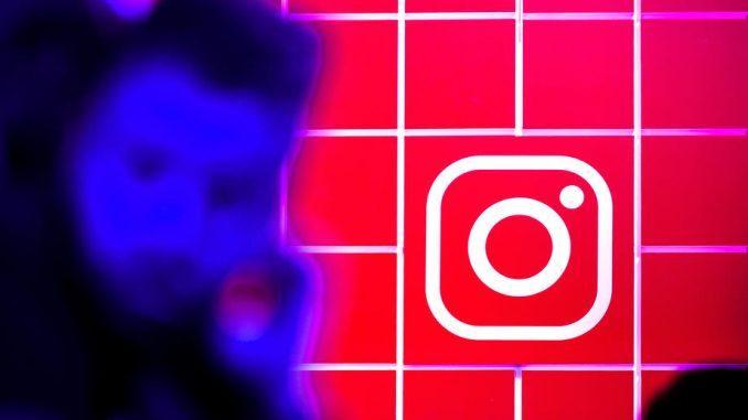 Ko su najplaćeniji Instagram influenseri sveta? 1