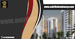 Live A Quality Life with Antriksh Embassy at Embassy Area